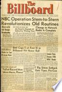 13 okt 1951