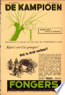 9 juli 1938