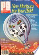 22 jan 1985