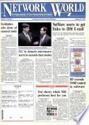 20 jan 1992