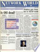15 juni 1992