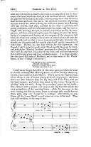 Pagina 529