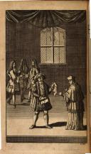 Pagina 1716