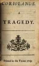 Pagina 1905