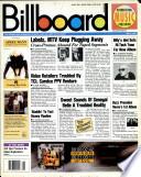 8 mei 1993