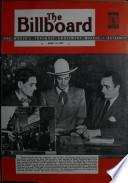14 juni 1947