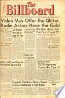 5 juli 1952