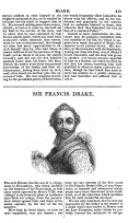 Pagina 415