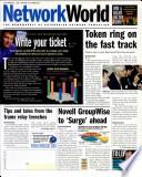 1 sep 1997