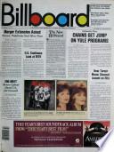 20 okt 1984