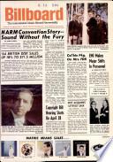 13 maart 1965