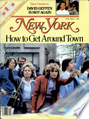 17 mei 1982