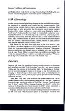Pagina xxvi