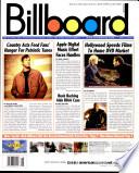 3 mei 2003
