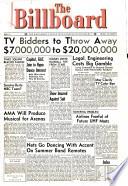 3 mei 1952
