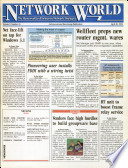 20 april 1992