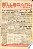 16 okt 1961