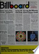 29 april 1972