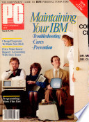 19 maart 1985