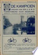 20 sep 1912