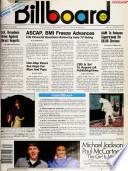 25 sep 1982