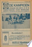 2 jan 1914