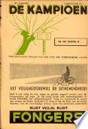8 jan 1938