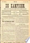 26 okt 1894