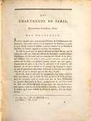 Pagina 85