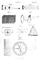 Pagina 133
