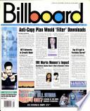 29 mei 1999