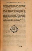 Pagina 55
