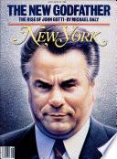 23 juni 1986