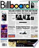21 okt 1995