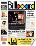 24 april 2004
