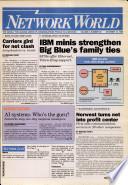 13 okt 1986