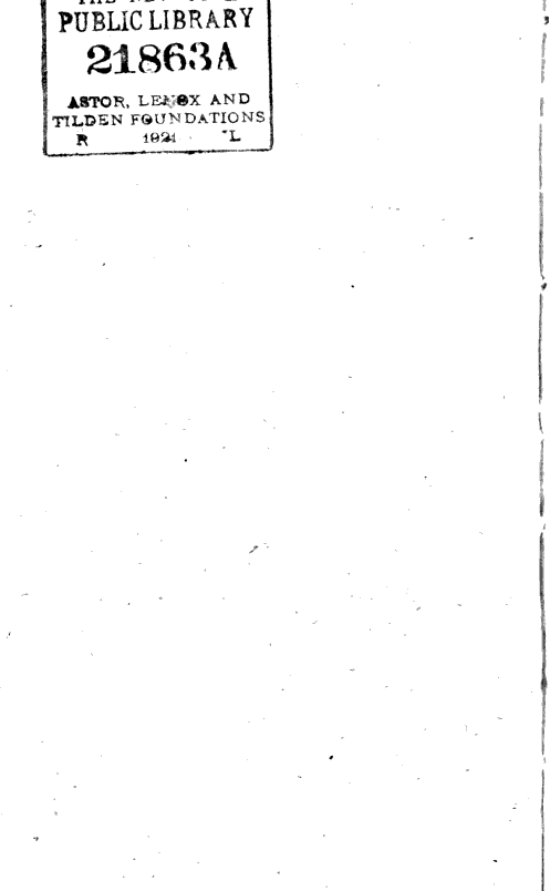 [merged small][merged small][ocr errors][merged small][merged small][merged small][ocr errors][merged small][merged small][merged small][merged small][merged small][merged small][ocr errors][ocr errors][merged small]