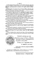 Pagina 196