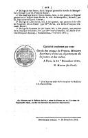 Pagina 964