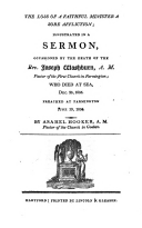 Pagina 331