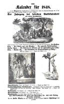 Pagina 806