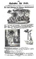 Pagina 828