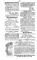 Pagina 952