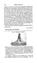Pagina 332