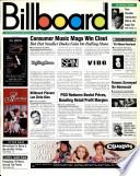 23 dec 1995