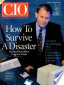 1 april 1998