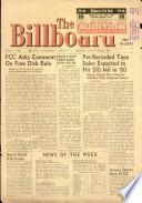 4 april 1960