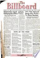 30 okt 1954