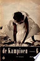 juni 1959