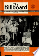 8 juli 1950